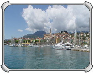 Power Yacht Charter in Antibes
